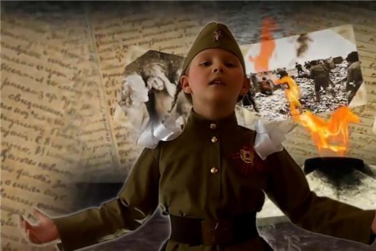 Подведены итоги республиканского литературного конкурса «Читаем вместе о войне»