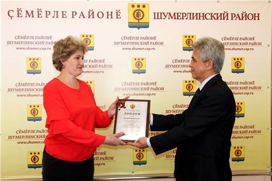 День российского предпринимательства – в онлайн формате