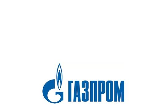 Уважаемые абоненты - пользователи газа! АО «Газпром газораспределение Чебоксары» напоминает!