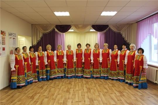 """Реализация проекта """"Местный Дом культуры"""" в Саланчикском СК"""