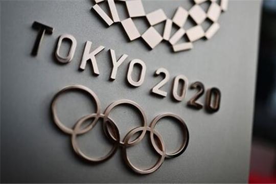 Летние Олимпийски игры в Токио перенесены на более поздний срок из-за пандемии коронавируса
