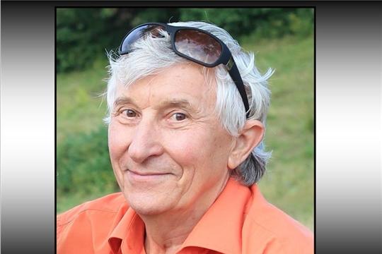 Ушел из жизни прославленный тренер по волейболу Николай Слепканев