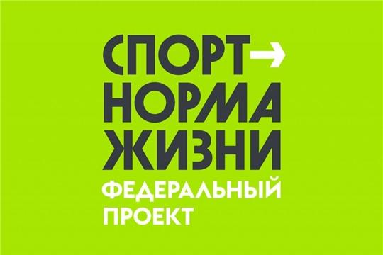 Олег Николаев: «Реализации проекта «Спорт – норма жизни» открывает новые задачи и возможности для существенного укрепления материально-технической базы»