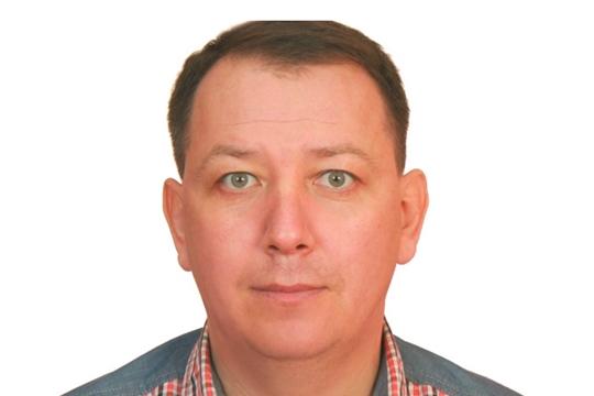 Поздравляем с 50-летним юбилеем руководителя Федерации пулевой и стендовой стрельбы Чувашии Сергея Николаева