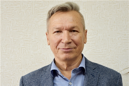 Ветераны легкой атлетики Чувашии вернулись с медалями чемпионата Татарстана