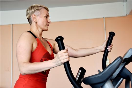 На физкультурно-оздоровительные услуги планируется ввести вычет по НДФЛ