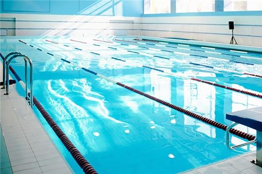 В Чувашии будет сформирован единый график ремонта и строительства спортивных объектов