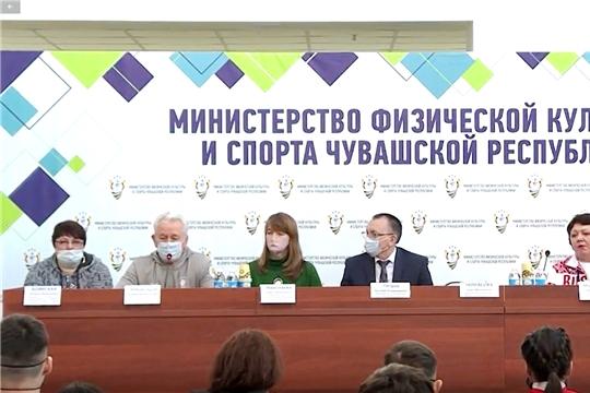 Республика 01.12.2020 на русском языке. Вечерний выпуск-2