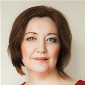 Рябинина Татьяна Александровна