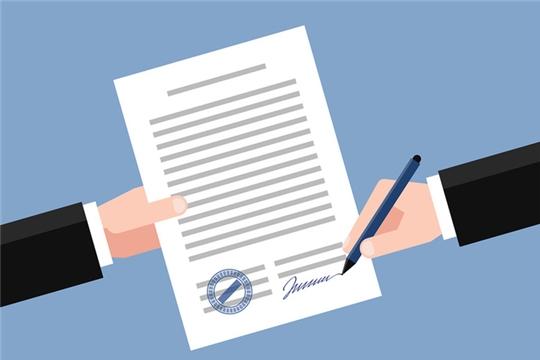 Закон о запрете создания и деятельности унитарных предприятий на конкурентных рынках вступит в силу 8 января 2020 года