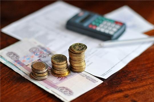 Субсидию расходов по оплате ЖКУ получили более 11 тысяч малообеспеченных семей