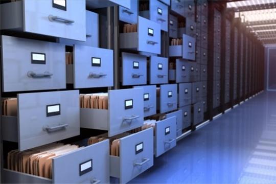 Утверждены новые сроки хранения документов о закупках по Законам N 44-ФЗ и 223-ФЗ