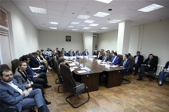 Михаил Евраев: наша задача сделать так, чтобы решения ФАС по всей стране были предопределены единой практикой ФАС России