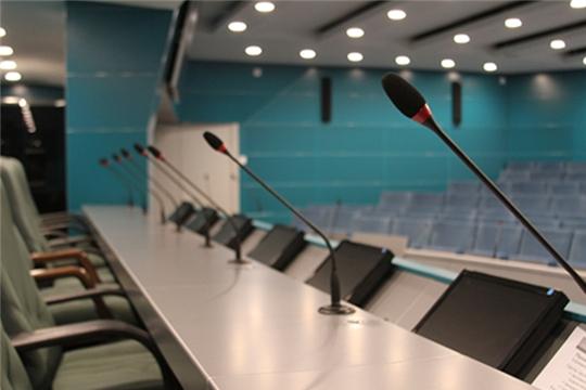 ФАС России обновляет состав экспертного совета по вопросам ЖКХ