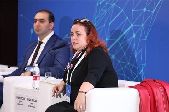 ФАС России продолжает работу по эталонизации тарифов в сфере ЖКХ