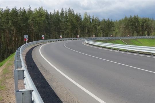 Объявлен конкурс на разработку проектной документации  на реконструкцию автомобильной дороги