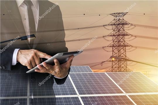 О переносе сроков представления информации в электроэнергетике