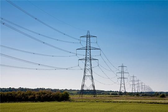 Рассматриваются предложения территориальных сетевых организаций на услуги по передаче электрической энергии на 2021 год