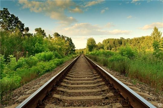 Об установлении тарифов на транспортные услуги, оказываемые на подъездных железнодорожных путях