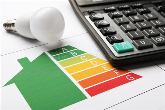 О ценах на электрическую энергию для населения