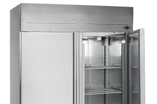 Объявлен электронный аукцион на поставку холодильных шкафов для пищеблоков