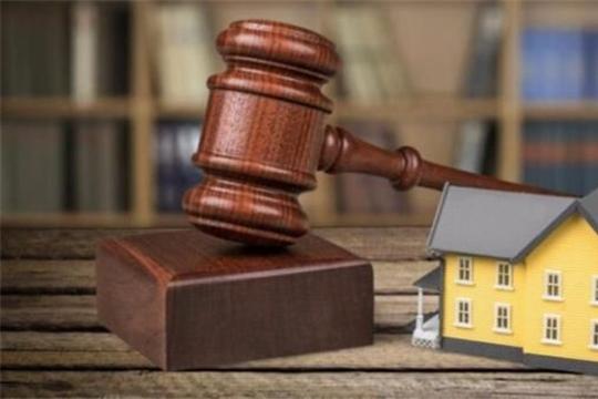 Внесены изменения в процедуру закупок в сфере строительства