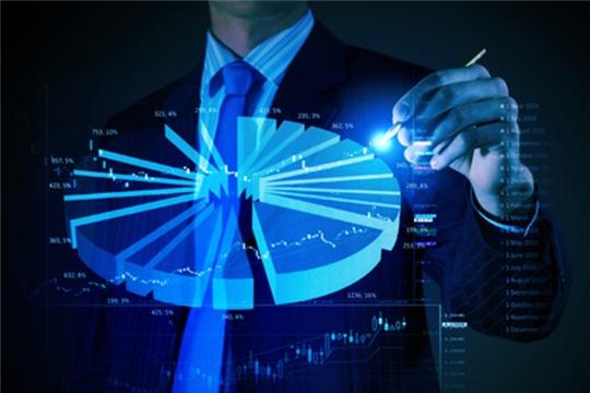 Цифровизация тарифного регулирования неизбежна
