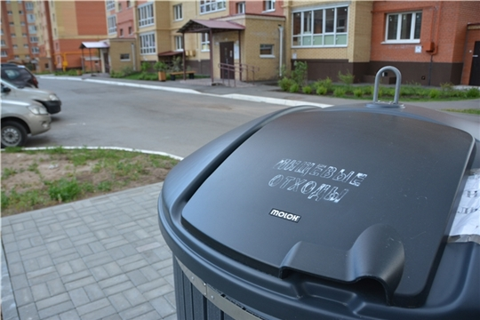 По поручению Олега Николаева пересмотрена плата за вывоз мусора для населения республики