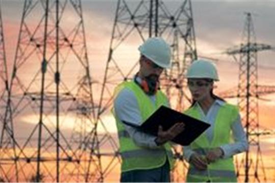 Внесены изменения в нормативные документы, содержащие требования к проведению энергетического обследования