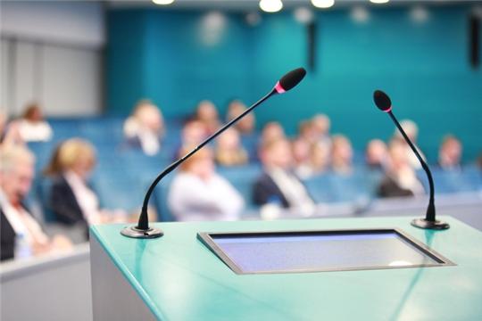 Анонс: с 13 по 15 октября в Ялте состоится 5-й юбилейный Всероссийский тарифный семинар-совещание с участием главы ФАС Игоря Артемьева