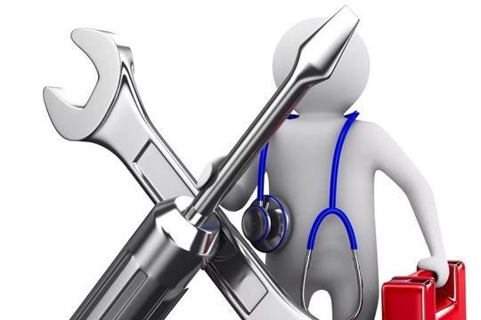 Изменены правила лицензирования медицинской деятельности и деятельности по техобслуживанию медицинской техники