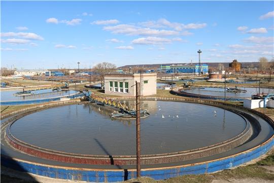 К сведению регулируемых организаций: о доходах от взимания платы за негативное воздействие на работу централизованной системы водоотведения