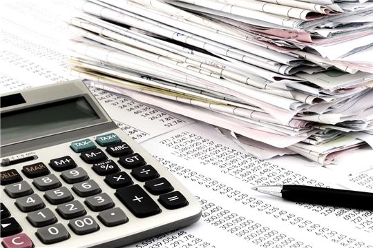 Изменение размера вносимой гражданами платы за коммунальные услуги по муниципальным образованиям Чувашской Республики находится в рамках предельных значений