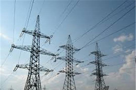 Изменения в Методические указания по расчету тарифов на услуги по передаче электрической энергии, устанавливаемых с применением метода долгосрочной индексации необходимой валовой выручки