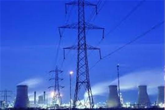 """Изменения в Федеральный закон """"Об электроэнергетике"""""""