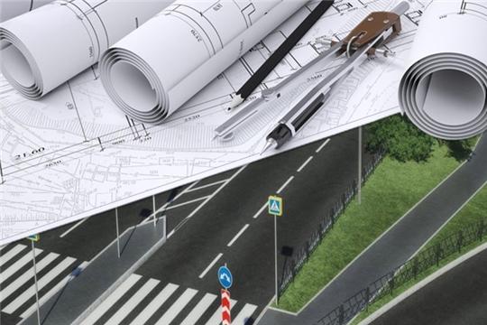 Объявлен конкурс на разработку проектной документации  на строительство и реконструкцию автомобильной дороги