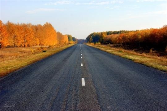 Объявлены аукционы на строительство автомобильных дорог в Батыревском и Чебоксарском районах Чувашской Республики