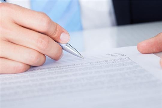 ФАС планирует утвердить типовые формы экспертных заключений по установлению тарифов