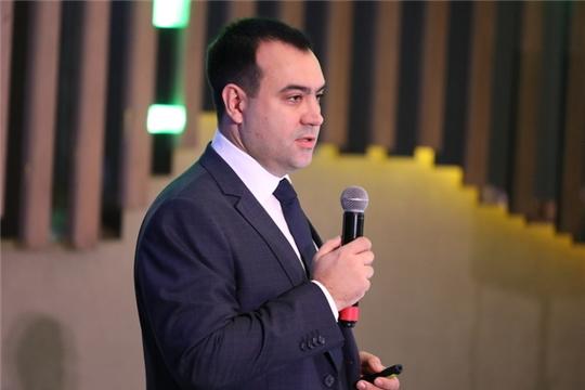 Дмитрий Васильев: инвестиции должны быть эффективными