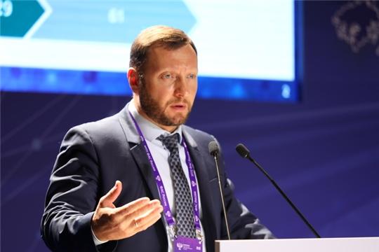 Сергей Пузыревский: мы будем развивать тарифное законодательство на основе единого базового закона