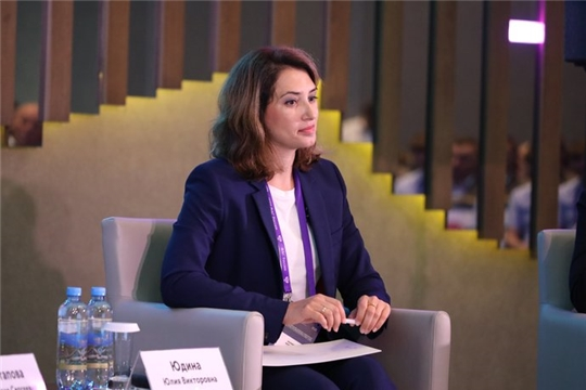 Юлия Юдина: каждое решение и предписание ФАС России в сфере тарифного регулирования должно быть исполнено в срок и надлежащим образом