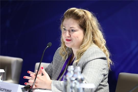 ФАС предлагает скорректировать порядок проведения торгов по обращению с ТКО и уточнить формирование единого тарифа регионального оператора