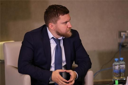 Александр Федяков: тарифное регулирование сферы обращения с ТКО нуждается в оптимизации