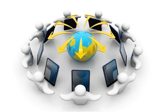 Обращаем внимание поставщиков (подрядчиков, исполнителей) о проведении обучающего вебинара по участию в закупках «малого объема» в Чувашской Республике!