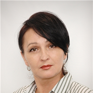 Евлампиева Надежда Николаевна