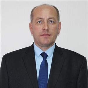 Риманов Сергей Иванович