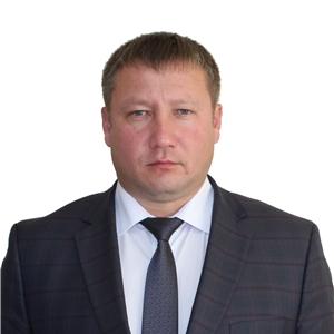 Иванов Дмитрий Геннадьевич
