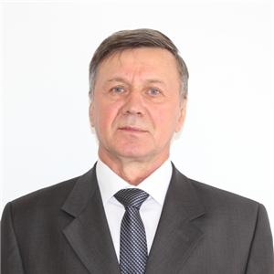 Иванов Юрий Анатольевич