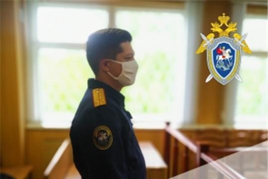 В Шумерлинском районе местный житель дважды попытался дать взятку сотрудникам правоохранительных органов