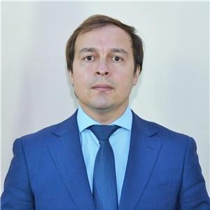Яковлев Владимир Сергеевич